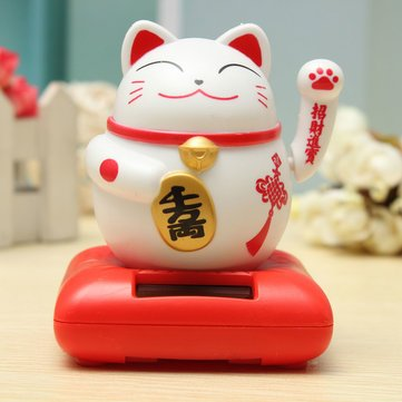 Amazon.com: Juguete para gatos de Fortune – Gato de la ...