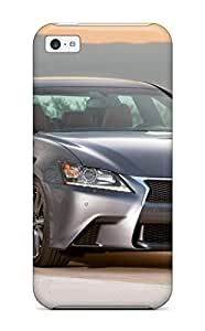 Pretty Iphone 5c Case Cover/ Lexus Gs 31 Series High Quality Case 5224418K74420556