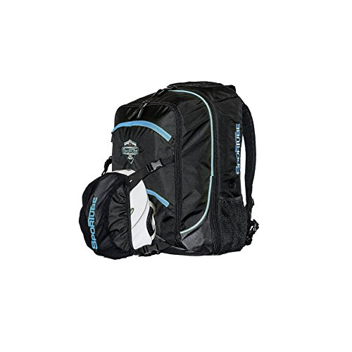 sportube-overheader-padded-gear-and-boot-carry-on-backpack-blue-black