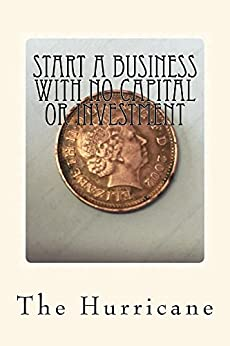 how to raise capital to start a business