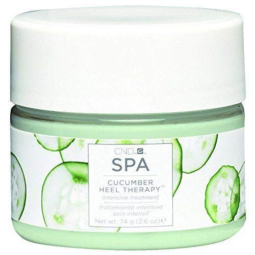 Cucumber Heel Therapy Intensive Callus Treatment 2.6 oz. (75 g) - 1 piece