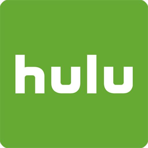 Hulu - How To Update Account