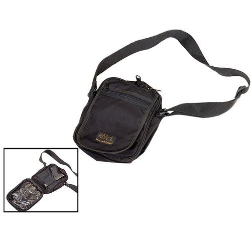 Command Arms Small Side Covert Bag 5009 ()