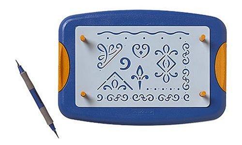 Fiskars Mini ShapeBoss Starter Set