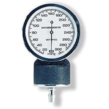 McKesson Gauge For Standard Aneroid Sphygmomanmeter Replacement - Model 01-...