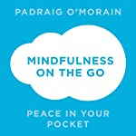 Mindfulness on the Go: Peace in Your Pocket | Padraig O'Morain