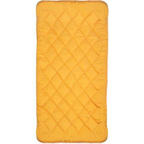 ユニカ(yunica) 毛布カバー オレンジ 20×8.5×5.8 B00YDQMSA2