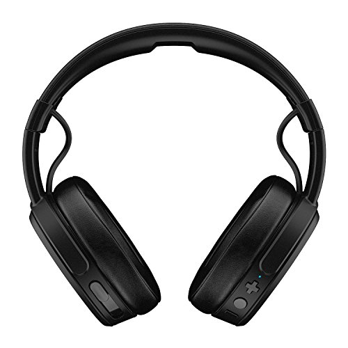 Skullcandy Bluetooth Wireless Over Ear Headphone product image