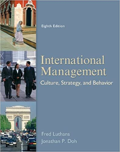 Free download international management culture strategy and free download international management culture strategy and behavior 8th edition full pages fandeluxe Gallery