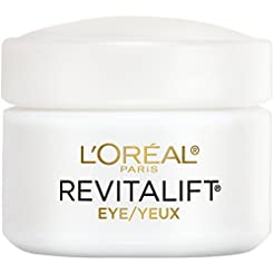 L'Oreal Paris Skincare Revitalift Anti-W...