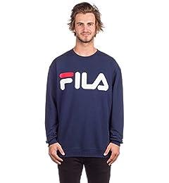 Classic Logo Sweater, Sweatshirt