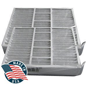 Image Result For Furnace Filters Xx