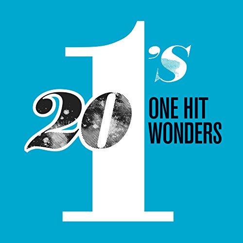 20 #1's: One Hit Wonder