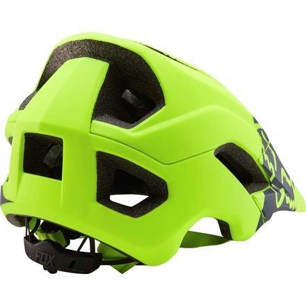 Buy mountain bike helmet 2017