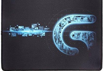 Parte de ratón para logietuife400nr - Ratón 250 * 300 * 2 mm rastkante PC Ordenador Portátil Alfombrilla de ratones de juego (Juegos para Dota Dota2 CS: ...