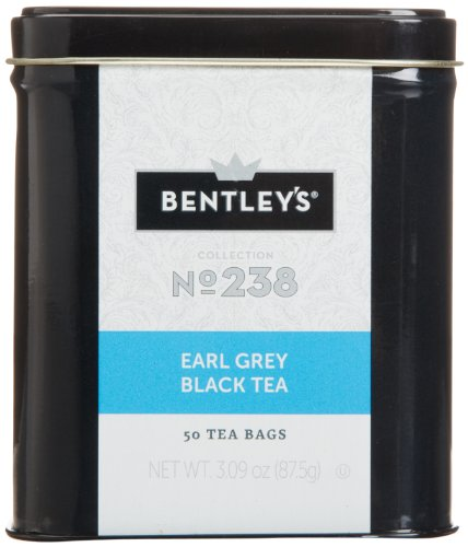 bentleys-harmony-collection-tin-earl-grey-black-tea-50-count