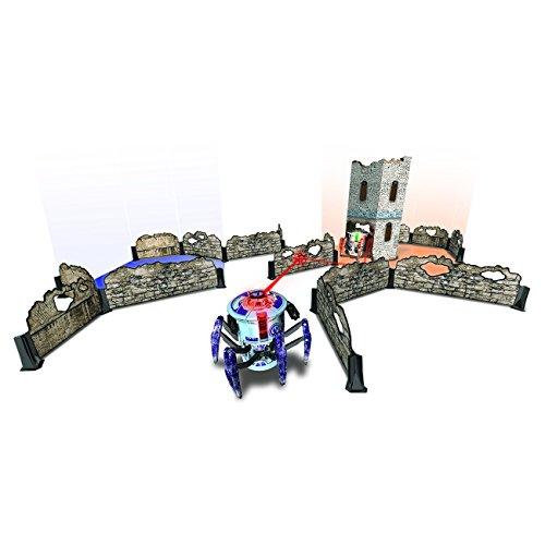 HEXBUG-Battle-Spider-Battleground
