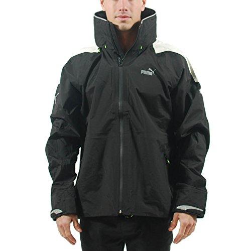 puma-mens-volvo-ocean-race-round-the-world-od-short-sailing-jacket-m-black-t51