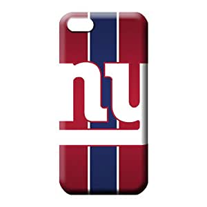 iphone 5 5s phone cases covers Fashion Impact High Grade ny giants