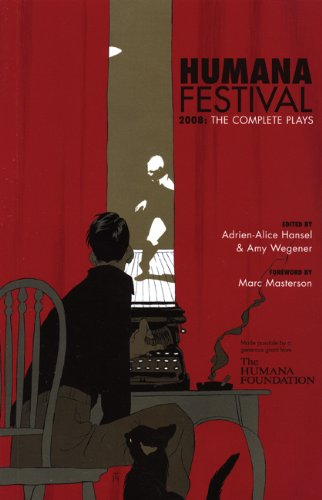 humana-festival-2008-the-complete-plays