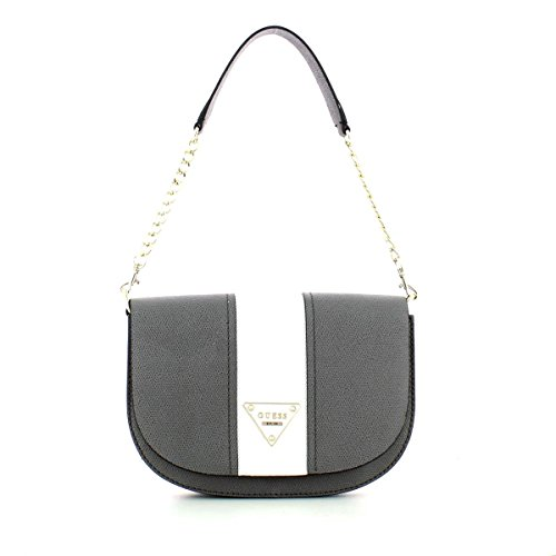 Cooper Bandoulière Gml 5 hwvg6342210 Guess Sac Cm Taille 16 qFExZpTw5
