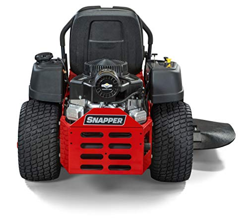 Buy what is the best zero turn riding lawn mower