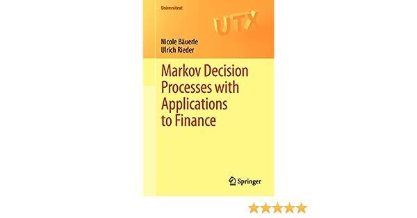 A risk minimization problem for finite horizon semi-Markov decision processes with loss rates