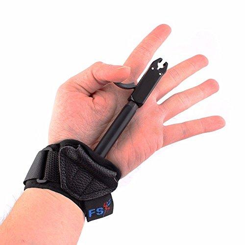Scott Wrist Strap Caliper - 1