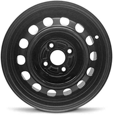 Amazon.com: Rin de repuesto tamaño completo, rueda de ...