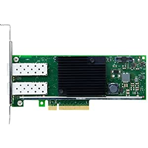 Lenovo 7ZT7A00537 Adaptador y Tarjeta de Red Fibra 10000 ...