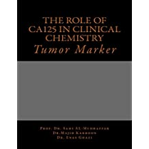 The role of Ca125 in clinical chemistry