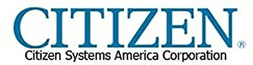 Citizen Systems America CL-S700-E CL-S700 Direct Thermal-Thermal Transfer Printer 203 dpi 41 Inch Print Width 10 ips Print Speed 8 Inch Max OD 16MB RA