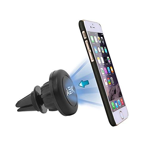 02 smartphone vent mount - 4