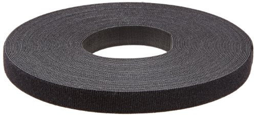 Velcro Cable Tie, Continuous Length, 0.75