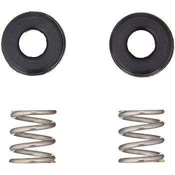Danco 80704 Delex Peerless Faucet Seats And Springs Repair