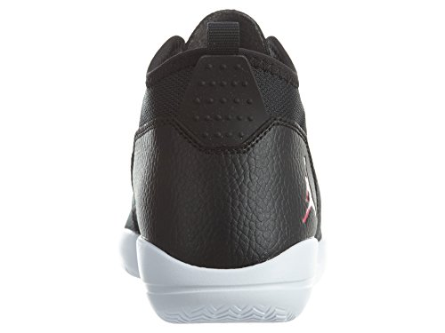 Vivid Donna white 009 Da Nero Nike Pink Scarpe black Basket 834184 8qUXaU