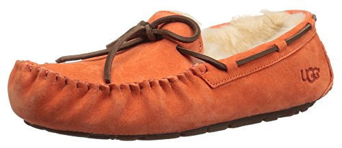 Fire UGG Women's Dakota UGG Opal Women's zBn0I8q