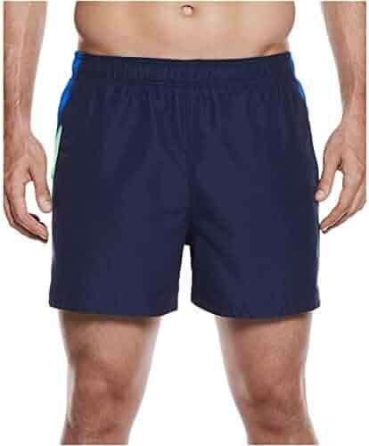 7b214242b7 Shopping Top Brands - NIKE - Board Shorts - Swim - Clothing - Men ...