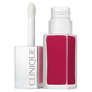Clinique 7 Piece Fresh Face Favorites Set, Tender Heart