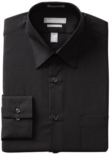 dress shirts tall slim fit - 1