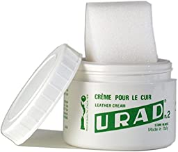 URAD One step All-In-One Leather conditioner 200g - Green