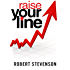 Raise Your Line: Success Is About a Higher Line Mentality