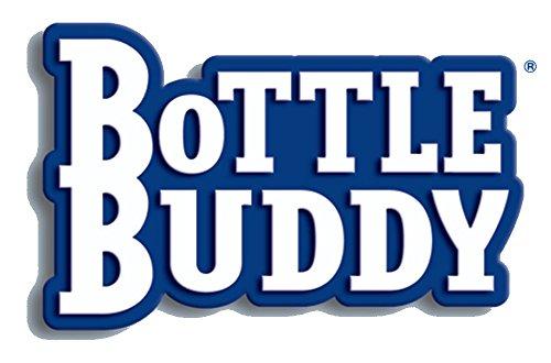 Bottle Buddy Complete Storage System, Black by Bottle Buddy (Image #6)