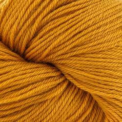 - Valley Yarns Huntington, Fingering/Sock Weight Yarn, 75% Superwash Merino Wool/25% Nylon - 26 Harvest Orange