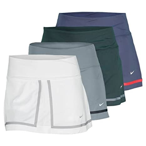 Nike falda de tenis para mujer Maria Sharapova para mujer de ...