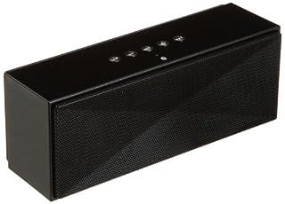 AmazonBasics Portable Bluetooth Speaker - Black (B00EHZYWGM) | Amazon price tracker / tracking, Amazon price history charts, Amazon price watches, Amazon price drop alerts