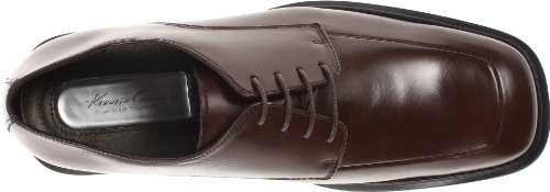 Kenneth Cole Men's York New Brown Merge rCSzrd