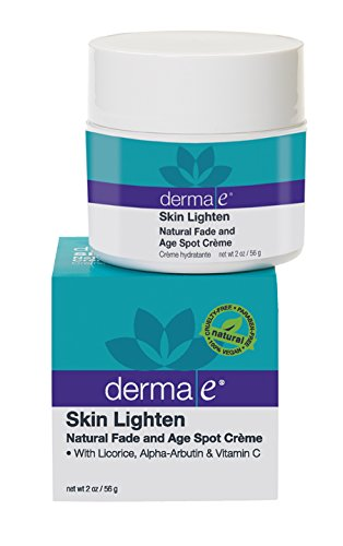 derma e Skin Lighten, 2 Ounce