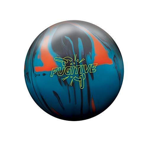Hammer-Fugitive-Solid-Bowling-Ball-BlueBlackOrange