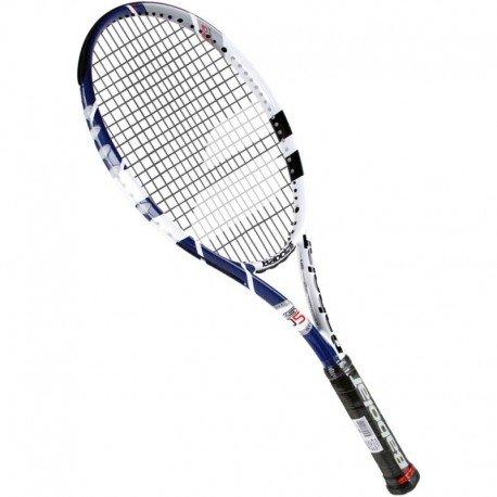Raqueta de tenis BABOLAT XS 105 Blue por solo 46,64€